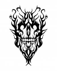 most popular tribal tattoo ideas for man and women clip art library