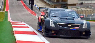 cadillac ats racing this is the cadillac ats v race car and it looks badass