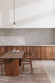 kitchen dark maple kitchen cabinets rustic walnut cabinets