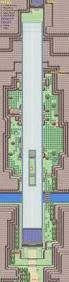 Pokemon X And Y Map Sinnoh Route 206 Pokémon Wiki Fandom Powered By Wikia