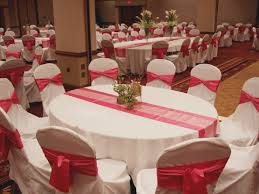 wedding tables why is pictures of wedding centerpieces for tables so