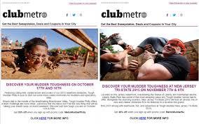 what can metromedia do for you metromedia