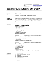 chemist resume objective ideas of examples of resumes cv resume and thudnvrdns sample