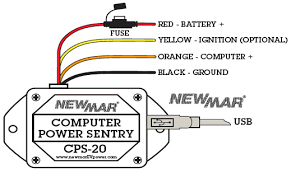 wiring diagram awesome 10 usb wiring diagram tutorial free