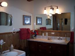 western bathroom designs cowboy bathroom ideas 28 images country western bathroom decor
