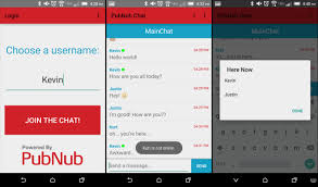 chat apps for android room best chat room apps for android decorate ideas wonderful on