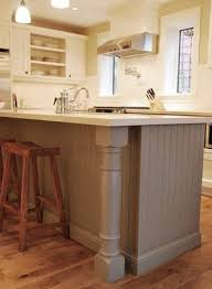 98 best painted kitchen cabinets images on pinterest painted