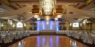 akron wedding venues akron wedding venues mini bridal