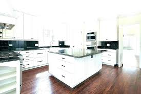 how much to install kitchen cabinets kitchen cabinet cost per foot hambredepremios co