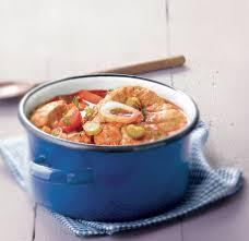 recette cuisine italienne gastronomique osso buco une recette italienne originale recettes italiennes