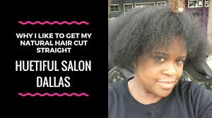 dallas salons curly perm pictures huetiful salon dallas instagram stories my natural hair cut youtube
