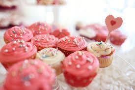 Wedding Planning Ideas Servers Bartenders Rentals U2014 Healthy Eating In Fort Worth From