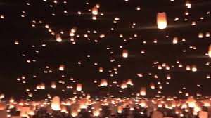 the lights fest ta 2017 the lights festival mesquite nv feb 25 2017 youtube