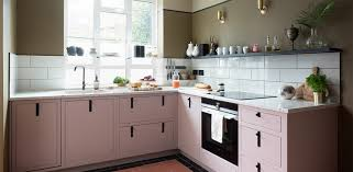 how to use small kitchen space 10 small kitchen ideas to make the most of your space