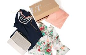 Monthly Subscription Boxes Fashion The Best Subscription Boxes To Gift For The Holidays Racked
