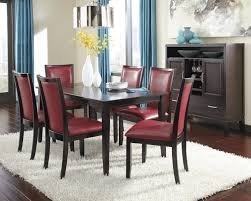 rooms to go kitchen furniture dining room rooms to go dining chairs decorating ideas photo at