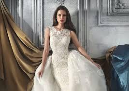demetrios wedding dress demetrios 2018 preview our wedding