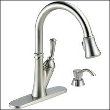menards moen kitchen faucets kitchen faucet at menard one handle pull kitchen faucet with at