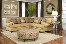 Brothers Furniture Sofa Heritage House Furniture Living Room Gallery