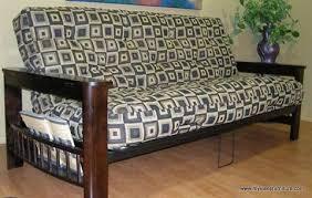 futon frames u2013 mysleep