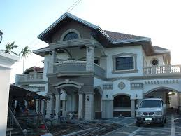 dream house designer house designer architect design contractor mansion house dream