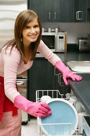 hiring a housekeeper hiring executive housekeepers housekeeper staffing for mbf