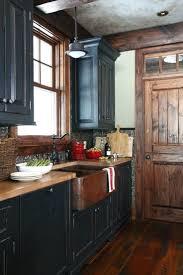 white kitchen ideas uk kitchen cabinets dark navy blue kitchen cabinets navy blue