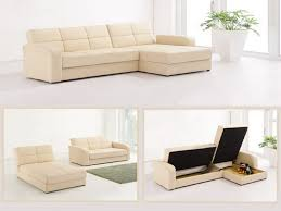 Leather Sofa Beds With Storage Furnitures Sofa Bed With Storage Fresh Tokyo Sofa Bed With