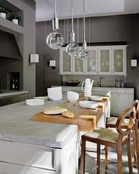 kitchen design astounding kitchen island table combo small