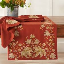 Williams Sonoma Table Linens - the 27 best images about table linens and table scapes on pinterest