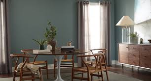 behr paint reveals 2018 color of the year u201cin the moment u201d at pop