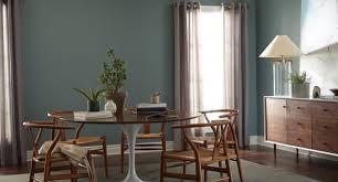 color trends u0026 forecast coatings world