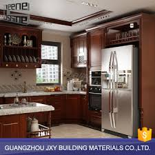 Kitchen Furniture Price High Gloss Kitchen Cabinets Home Furniture In Bangladesh Price