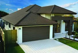 Awning Roofing Colorbond Roofing Union Lifestyle