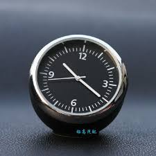 clock picture more detailed picture about high quality car