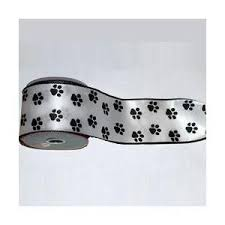 paw print ribbon 115 best paw ribbons paw buttons images on