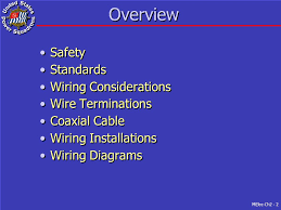electrical wiring practices and diagrams on panel wiring diagram