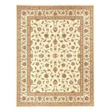 Lowes Outdoor Rugs Lowes Indoor Outdoor Rugs 8libre