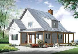 farmhouse houseplans farmhouse house designs farmhouse plans with small porches