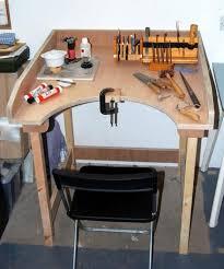 best 25 metal work bench ideas on pinterest garage ideas diy