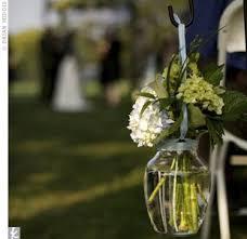 Backyard Bbq Reception Ideas 41 Best Michelle U0027s Pre Wedding Backyard Bbq Images On Pinterest
