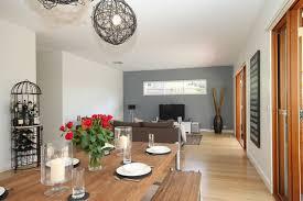 home interior designers melbourne style kitchen picture concept interior designers melbourne