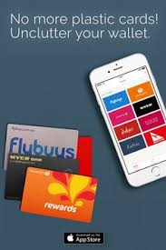store cards app no more plastic cards all your loyalty cards in one free app