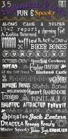 35 fun u0026 spooky free halloween fonts fonts plays and banners