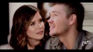 my one tree hill season 9 scenario lucas coming back for