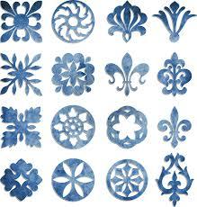 shery k designs free svg ornament