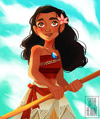 film moana bahasa indonesia full childhood animated movie heroines images moana hd wallpaper and