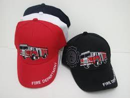 hats caps supplier wholesale supplier firefighter hats caps bulk