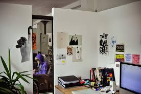 grafik designer berlin eike könig room