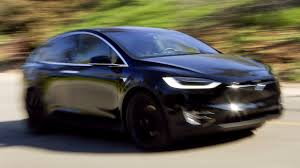 tesla windshield tesla u0027s newest x is a crazy amazing suv la times